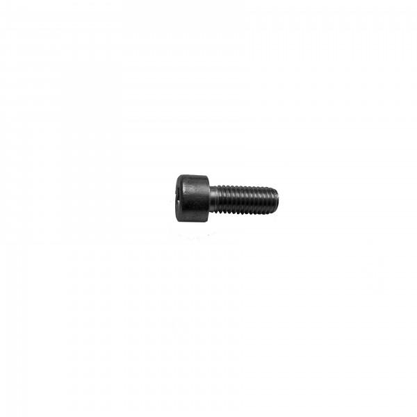 Zylinderschraube DIN912 / ISO 4762